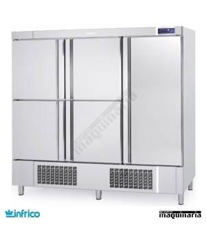 Nevera vertical Refrigerador (208.1 x 70 cm) AN1605T/F