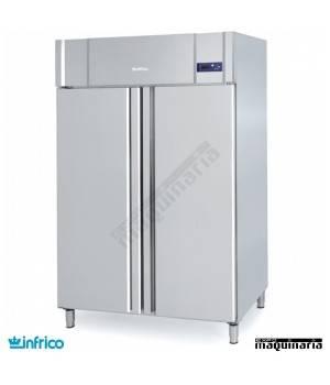Nevera Congelador Gastronorm 2/1 INAGB1302BT