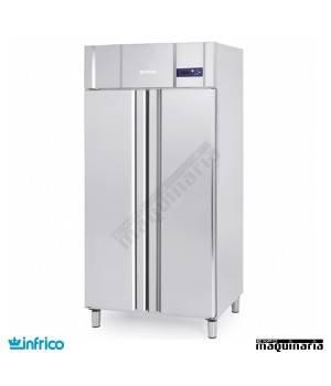 Nevera Refrigerador Gastronorm 1/1, INAGN602