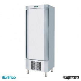 Nevera Refrigerador Nacional ASN400II