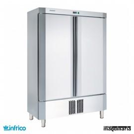 Nevera Refrigerador Nacional ASN800II
