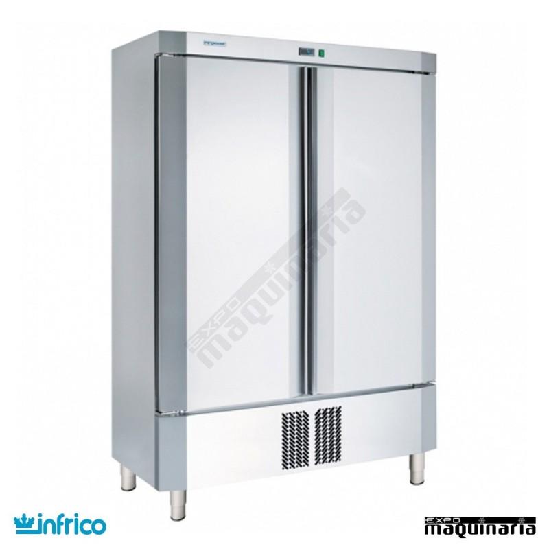 Nevera refrigerador nacional asn400ii acero inox - Dimensiones de una nevera ...