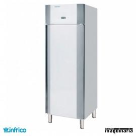 Nevera Refrigerador Nacional ASG700II
