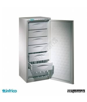 Congelador Vertical CV220