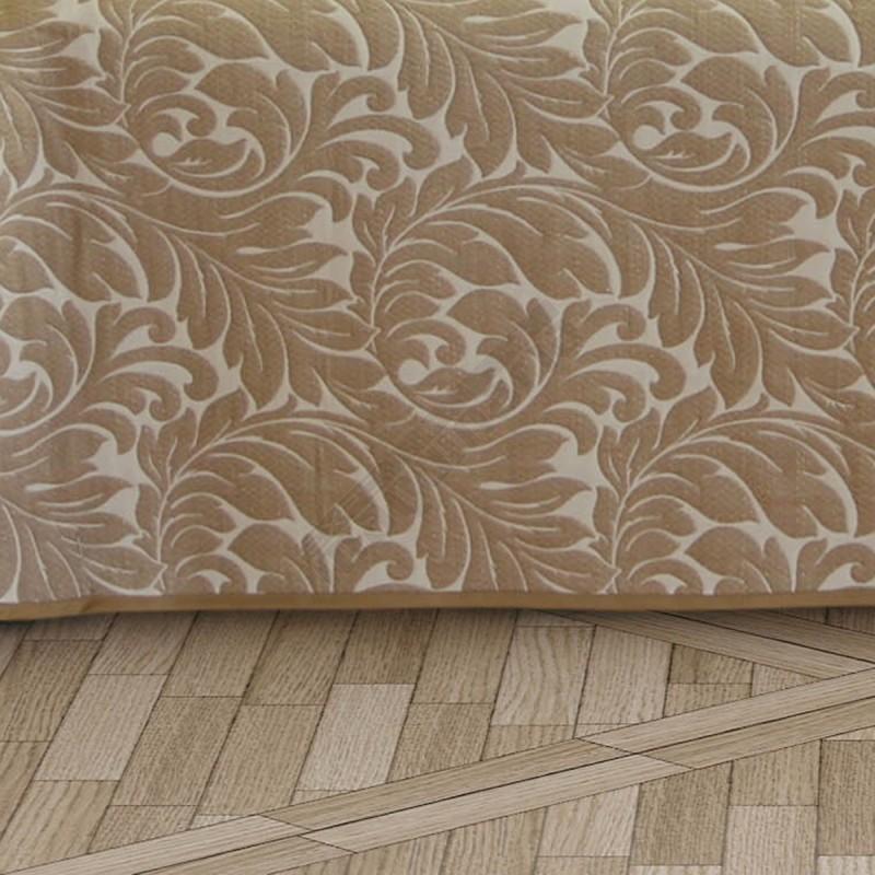 Colcha de capa reversible bella hosteler a - Textiles para hosteleria ...