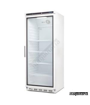 Refrigerador expositor 600L CD088