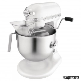 Kitchenaid Heavy Duty - 6,9 Litros