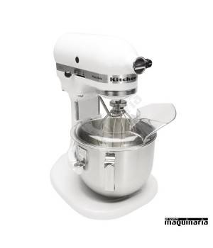 Kitchenaid NIJ498 vista 1