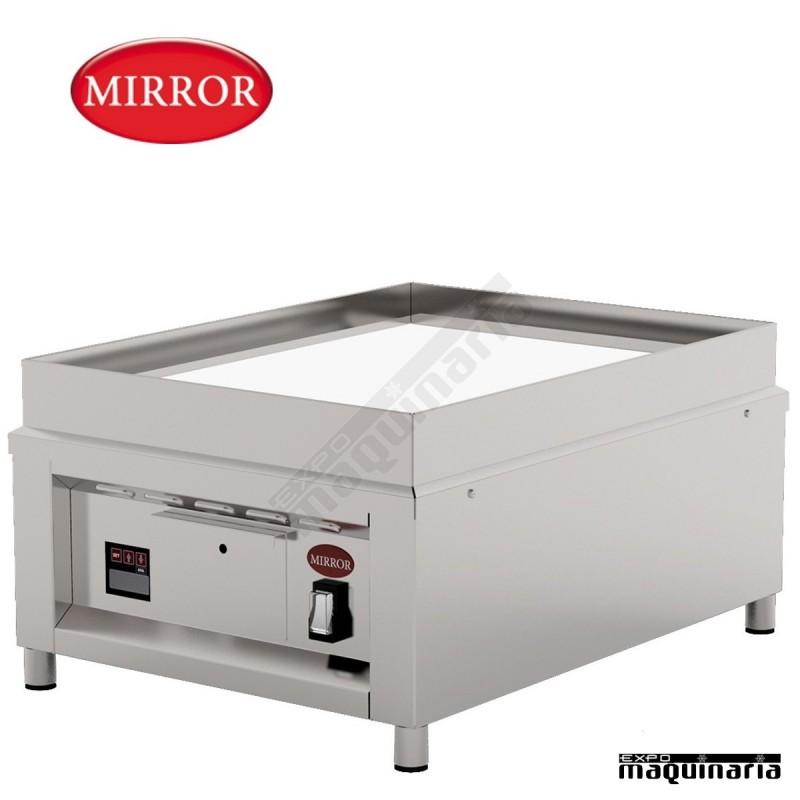Plancha electrica eru4 profesional para hosteleria - Plancha electrica cocina ...
