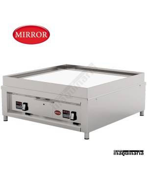 Plancha electrica MIRROR ERU10
