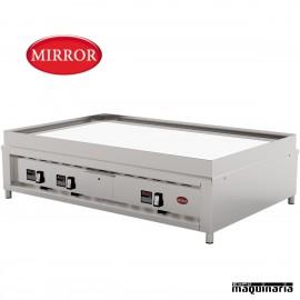 Plancha electrica MIRROR ERU15