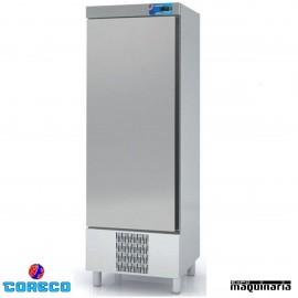 Armario Snack Refrigeración COCSR751 (69.5 x 70 cm)