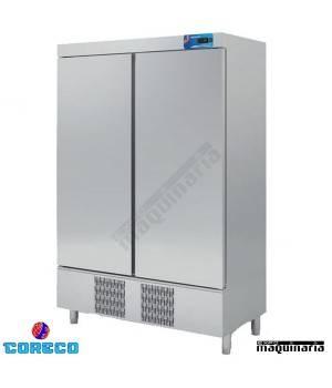 Armario Snack Refrigeración COCSR1302 (139 x 70 cm)