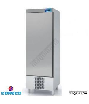 Armario Snack Congelación COCSN751 (69.5 x 70 cm)