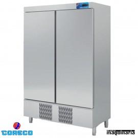 Armario Snack Congelación COCSN1302 (139 x 70 cm)