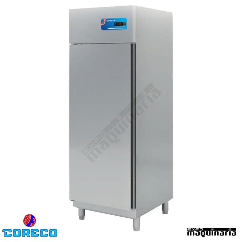 Armario refrigeraci n gn 2 1 cocgr751 69 5 x 80 cm for Armario 80 cm
