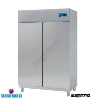 Armario Refrigeración GN 2/1 COCGR1002 (139 x 80 cm)