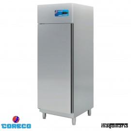 Armario Congelación GN 2/1 COCGN751 (69.5 x 80 cm)