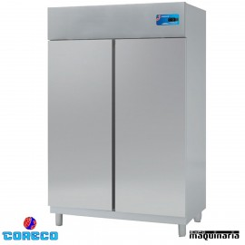 Armario GN 750 L Refrigeración COGSR125 (125 x 66.5 cm)