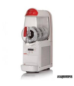 Máquina granizadora 10 litros DFNG101EASY
