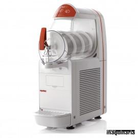 Máquina granizadora 6 litros DFNG61EASY