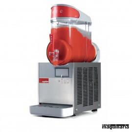 Máquina granizadora 10 litros DFMT1B