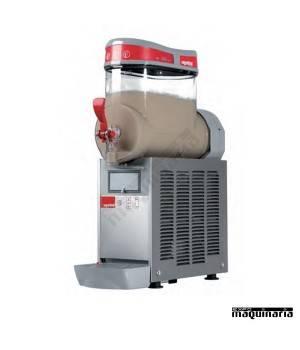 Máquina granizadora 6 litros DFMTMINI1