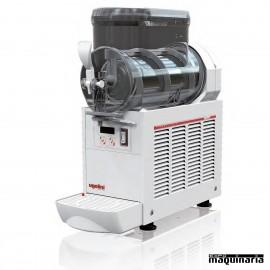 Máquina granizadora 3 litros DFMICRO