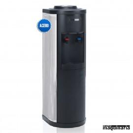Fuente de agua para botellón estándar