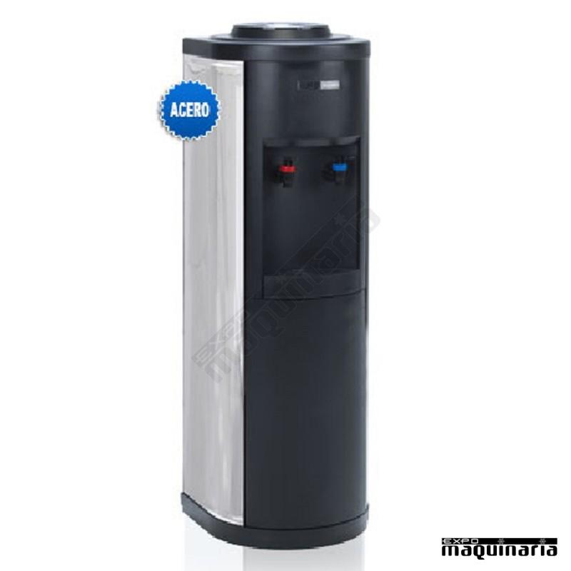 Fuente de agua para botell n est ndar cafab1inox - Comprar fuente de agua ...
