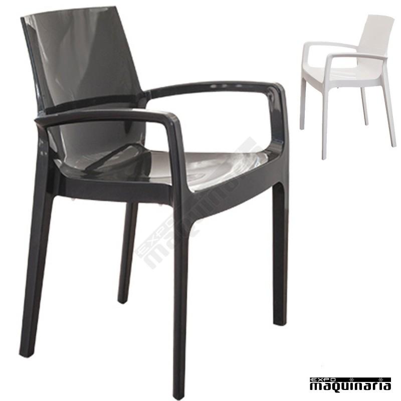 Comprar sillas de plastico baratas fbrica muebles de teca for Sillas para terrazas baratas