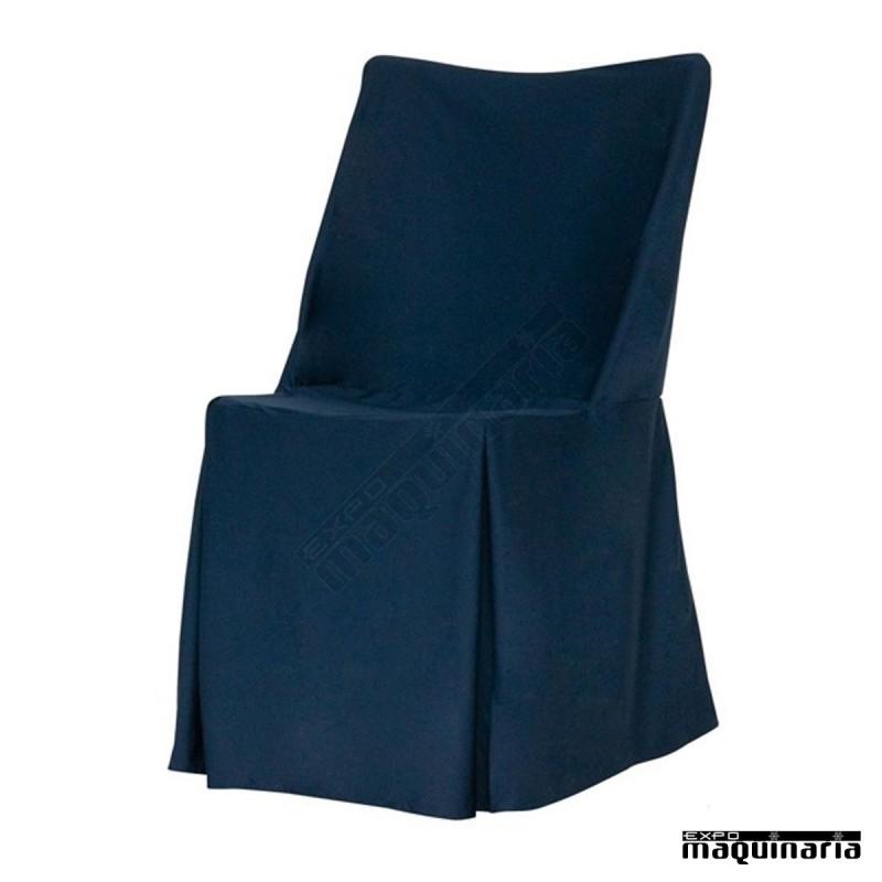 Fundas para sillas ZOCLASSICOTTO catering en varios colores