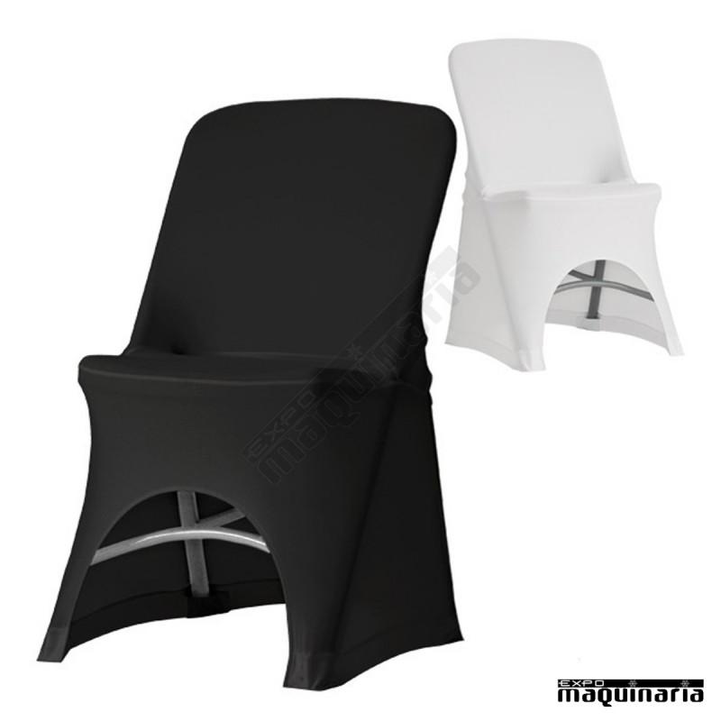 Funda para silla zostrechnorman ajustable - Fundas ajustables para sillas ...