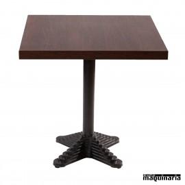 Mesa de bar FALINZ4