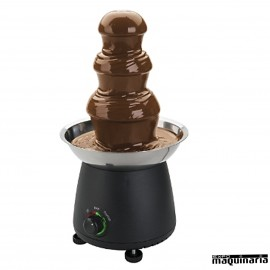 Fuente de chocolate 0.5 l LA69318