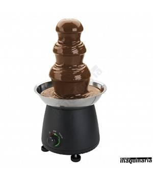 Fuente de chocolate 0.5 l LA69318