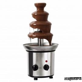 Fuente de chocolate 1.2 l PU15097