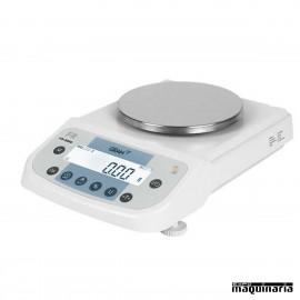 Balanza de Precision GRFR-5000