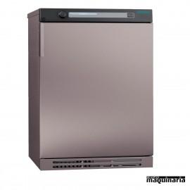 Secadora semi-industrial PRDR6P