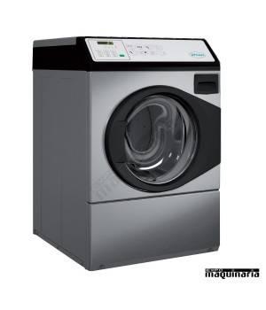Lavadora semi-industrial alto centrifugado PRLC10PI inox