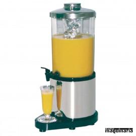 Dispensador de zumos MINI-DISPENSER