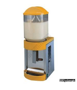 Dispensador de Horchata GRFRESH14-NEW