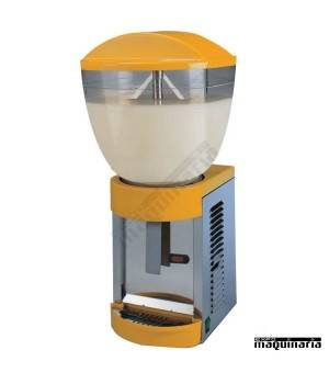 Dispensador de Horchata FRESH20