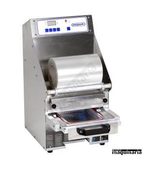 Termoselladora semi-automática RPRC22G