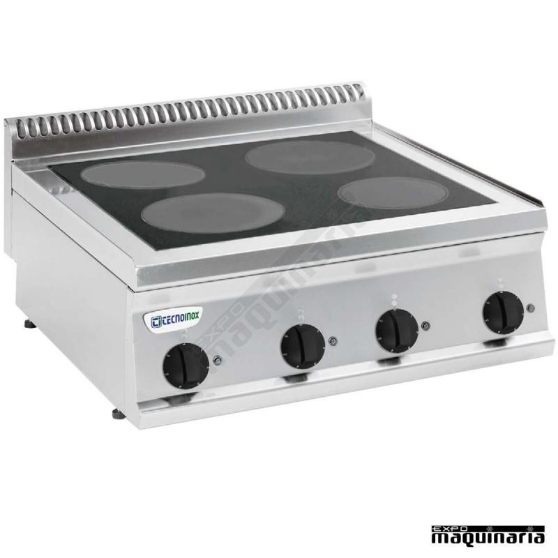 Bonito cocina hosteleria galer a de im genes cocina - Muebles cocina industrial ...