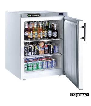 Nevera pequeña Refrigerador CLMAR185PO
