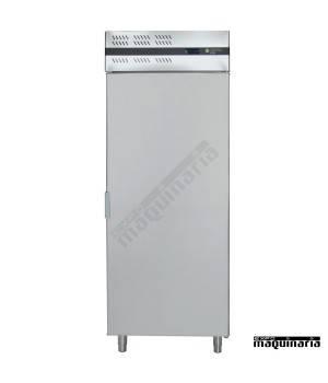 Nevera Vertical Refrigerador CLAR500APO+