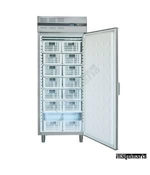 Nevera Congelador CLAC500APO-