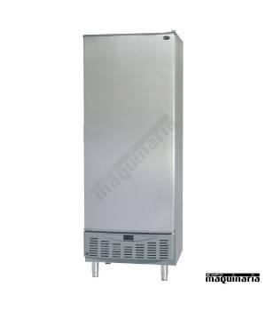 Nevera Vertical Refrigerador CLAR500MIXAPO+