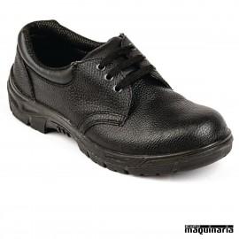 Calzado de trabajo c modos y pr cticos para la cocina - Zapatos de cocina antideslizantes ...